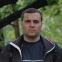 ivan_stefanov