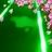 tsukiryu@WF 8-26-03