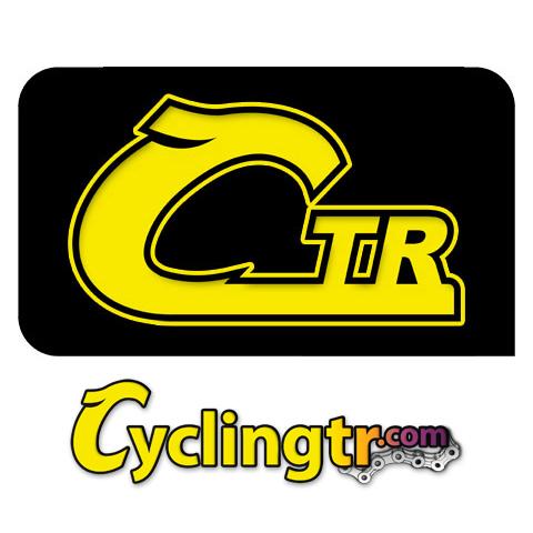 Cyclingtr.com  Twitter Hesabı Profil Fotoğrafı