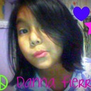 Danna Fierro (@01928374743) Twitter