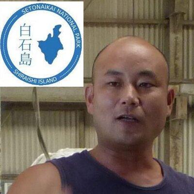 Sunao amano | Social Profile
