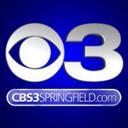 Photo of cbs3springfield's Twitter profile avatar