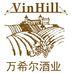 VinHill Fine Wine