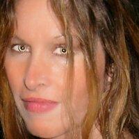 Honee Ventura   | Social Profile