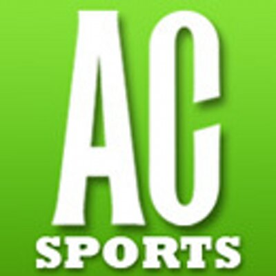 Chronicle Sports | Social Profile