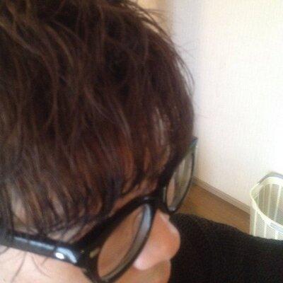篠崎 佑季   Social Profile