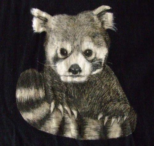 Jan Danda aka Panda