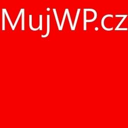 mujwp.cz