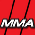 MMAWeekly's Twitter Profile Picture