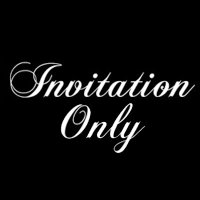 Invitation Only | Social Profile