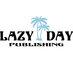 LazyDayPub