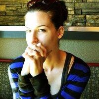 Danielle Ciavarro | Social Profile