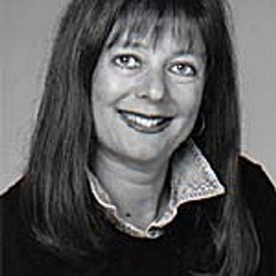 Susan Schwartzman | Social Profile