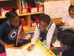 Urban Education Social Profile