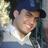 @mahmoudshoair1