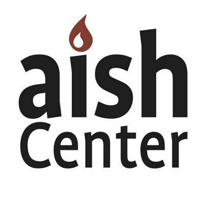 Aish Center | Social Profile