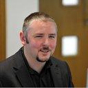 Mike MacDonagh
