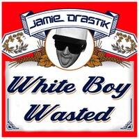 Jamie Drastik PROMO  | Social Profile