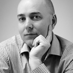 Jan Stipek