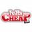 @hella_cheap