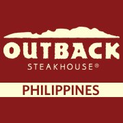 Go Outback PH | Social Profile