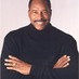 Dave Winfield's Twitter Profile Picture