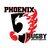 PHXRugby