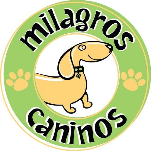 Milagros Caninos Social Profile