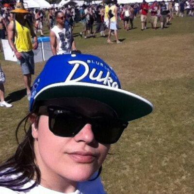 Gloria Borges | Social Profile