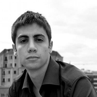 danielpalacio | Social Profile