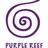 @purplereef