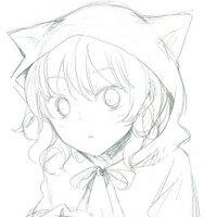スパッツん | Social Profile