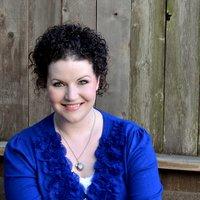Rachel Lacy | Social Profile
