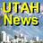 @UtahNewsReports