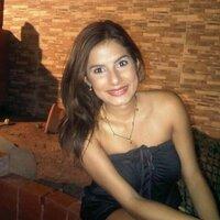 MaríaGrazziaCarrero | Social Profile