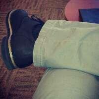 @Enders__Game