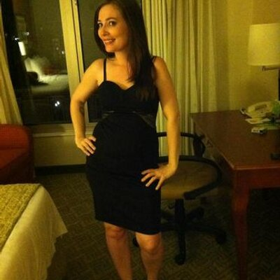 Tabatha Stewart | Social Profile