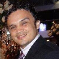 Fábio Bezerra   Social Profile