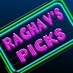 Raghav's Picks