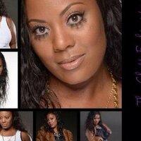 Lisa Brown-Hall | Social Profile