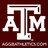 Aggie_athletics_normal