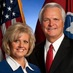 Ron Ramsey's Twitter Profile Picture