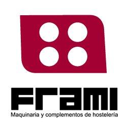Frami | Social Profile
