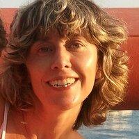 Teresa Oliver | Social Profile