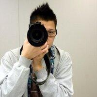 한보람(Brian Han) | Social Profile