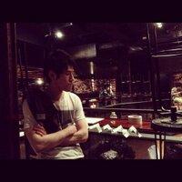 satoshi kato | Social Profile