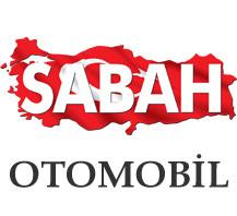 Sabah Otomobil  Twitter Hesabı Profil Fotoğrafı
