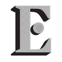 Eureka Magazine | Social Profile