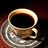 @CoffeeGourmet