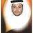عبد القادر الشهري